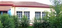 Δημοτικό Σχολείο Σταυρού Ημαθίας